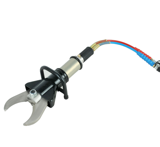 Hydraulic Cutter Featured Image